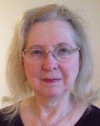 Delia Cooper