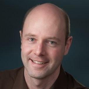 Dr. Scott Lear talks heart health and exercise.