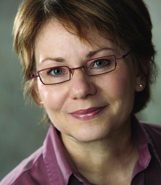 Dr. Karin Humphries