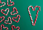Is Christmas a risk factor for heart disease?