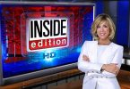 Deborah Norville underwent thyroid surgery