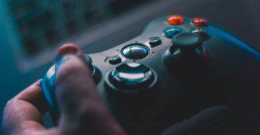 The Internet Gaming Disorder. Photo courtesy of Hardik Sharma.