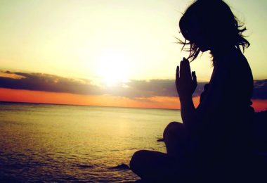 Eating Disorders Spirituality Providence Health Care