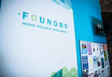 Foundry B.C.